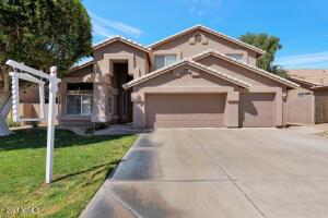 3690 E ENCINAS Avenue, Gilbert, AZ 85234
