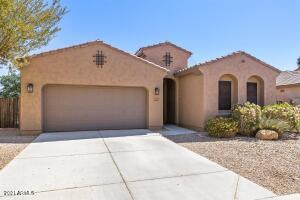 21937 N BRADFORD Drive, Maricopa, AZ 85138