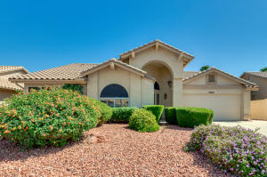 9051 W Utopia Road, Peoria, AZ 85382