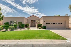 2737 E ARIZONA BILTMORE Circle, 34, Phoenix, AZ 85016