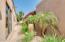 2737 E ARIZONA BILTMORE Circle, 34, Phoenix, AZ 85016