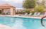 12244 N GAMBEL Drive, Fountain Hills, AZ 85268