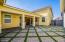 4451 E SKOUSEN Street, Gilbert, AZ 85295