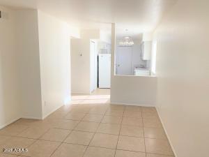 452 S Olive Street, 5, Mesa, AZ 85204