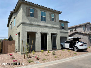 1024 N 70TH Place, Scottsdale, AZ 85257
