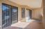 4850 E DESERT COVE Avenue, 148, Scottsdale, AZ 85254