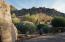 10967 E TROON MOUNTAIN Drive, Scottsdale, AZ 85255