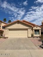 13449 N 102ND Place, Scottsdale, AZ 85260