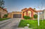 1207 W SEASCAPE Court, Gilbert, AZ 85233