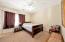 10975 E BAHIA Drive, Scottsdale, AZ 85255