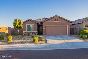 19631 W JEFFERSON Street, Buckeye, AZ 85326