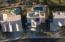 11075 E GREYTHORN Drive, Scottsdale, AZ 85262