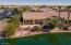 42623 W Candyland Place, Maricopa, AZ 85138