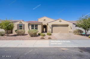3710 E BLUE SPRUCE Lane, Gilbert, AZ 85298