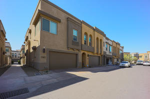 7441 E VIA DE LUNA Drive, Scottsdale, AZ 85255
