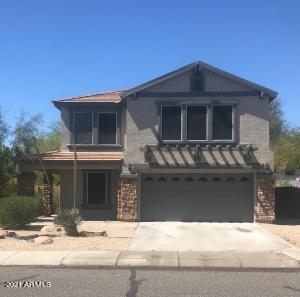 5552 N 137TH Avenue, Litchfield Park, AZ 85340