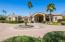 5602 E VIA BUENA Vista, Paradise Valley, AZ 85253