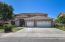 69 E BENRICH Drive, Gilbert, AZ 85295