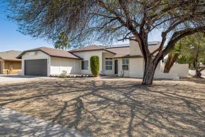 10703 N 104TH Place, Scottsdale, AZ 85259