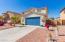 6504 S 72nd Lane, Laveen, AZ 85339