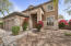 10843 E BUTHERUS Drive, Scottsdale, AZ 85255