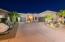 2735 W VIA BONA FORTUNA, Phoenix, AZ 85086
