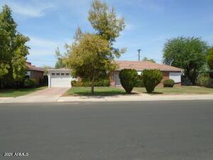 3014 N 24TH Place, Phoenix, AZ 85016