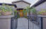 5864 E EVENING GLOW Drive, Scottsdale, AZ 85266