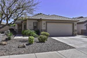 10381 W Yukon Drive, Peoria, AZ 85382