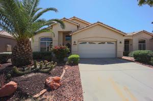 9025 W ESCUDA Drive, Peoria, AZ 85382