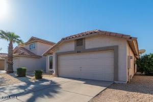 11625 W SAGE Drive, Avondale, AZ 85392