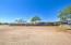 3224 W CARVER Road, Laveen, AZ 85339