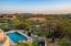 37800 N 93RD Street, Scottsdale, AZ 85262