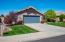 8806 W WEDGEWOOD Drive, Peoria, AZ 85382