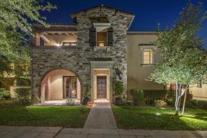 10281 E WINDRUNNER Drive, Scottsdale, AZ 85255