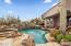 34703 N 92ND Place, Scottsdale, AZ 85262