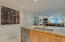 Upgraded designer cabinetry, Fisher Paykel stainless steel dishwasher, gas cooktop!