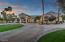 233 E BRIDGEPORT Parkway, Gilbert, AZ 85295