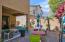 1950 W PARK Place, Chandler, AZ 85224