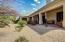 16540 E EL LAGO Boulevard, 11, Fountain Hills, AZ 85268