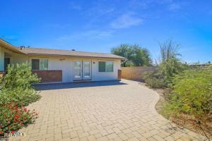 6518 E SUNNYSIDE Drive, Scottsdale, AZ 85254