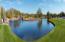 Persimmon Lake on #2