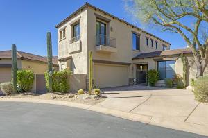 9280 E Thompson Peak Parkway, 41, Scottsdale, AZ 85255