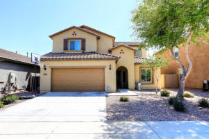 10827 W COTTONTAIL Lane, Peoria, AZ 85383