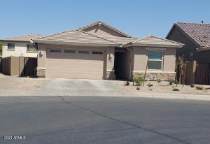 Lennar's Next Gen Home within a Home.