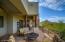 10136 E FILAREE Lane, Scottsdale, AZ 85262