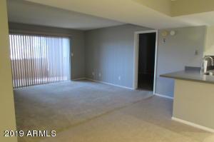 540 N MAY Street, 2135, Mesa, AZ 85201