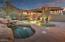 11440 E BLACK ROCK Road, Scottsdale, AZ 85255