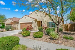 2642 W GRAY WOLF Trail, Phoenix, AZ 85085