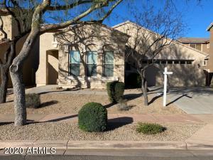 3030 W Via De Pedro Miguel, Phoenix, AZ 85086